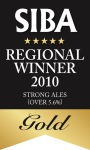 2010-regional-strong-ales-gold