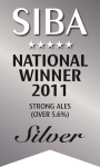 2011-national-strong-ales-silver