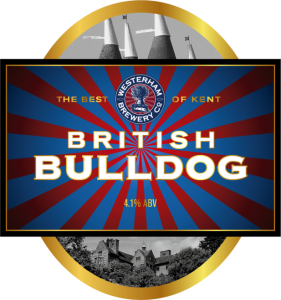 British_Bulldog