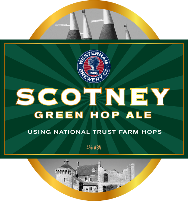 SCOTNEY-GREEN-HOP-ALE