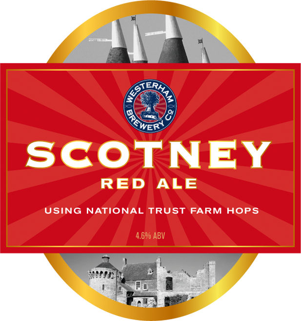 SCOTNEY-RED-ALE
