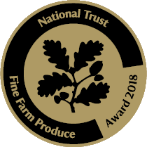 Fine Farm Produce Award 2018