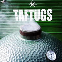 Taftugs_BBQ
