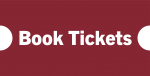 ticket booking icon